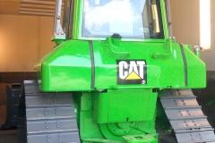 berkeczi-kft-catterpillar-homokfuvas-festes-14