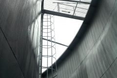 berkeczi-kft-hidak-es-ipari-berendezesek-homokfuvas-festes-01