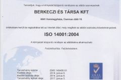 iso14001_2014