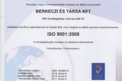 iso9001_2014