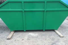 berkeczi-kft-szemetes-kontener-gyartas-05