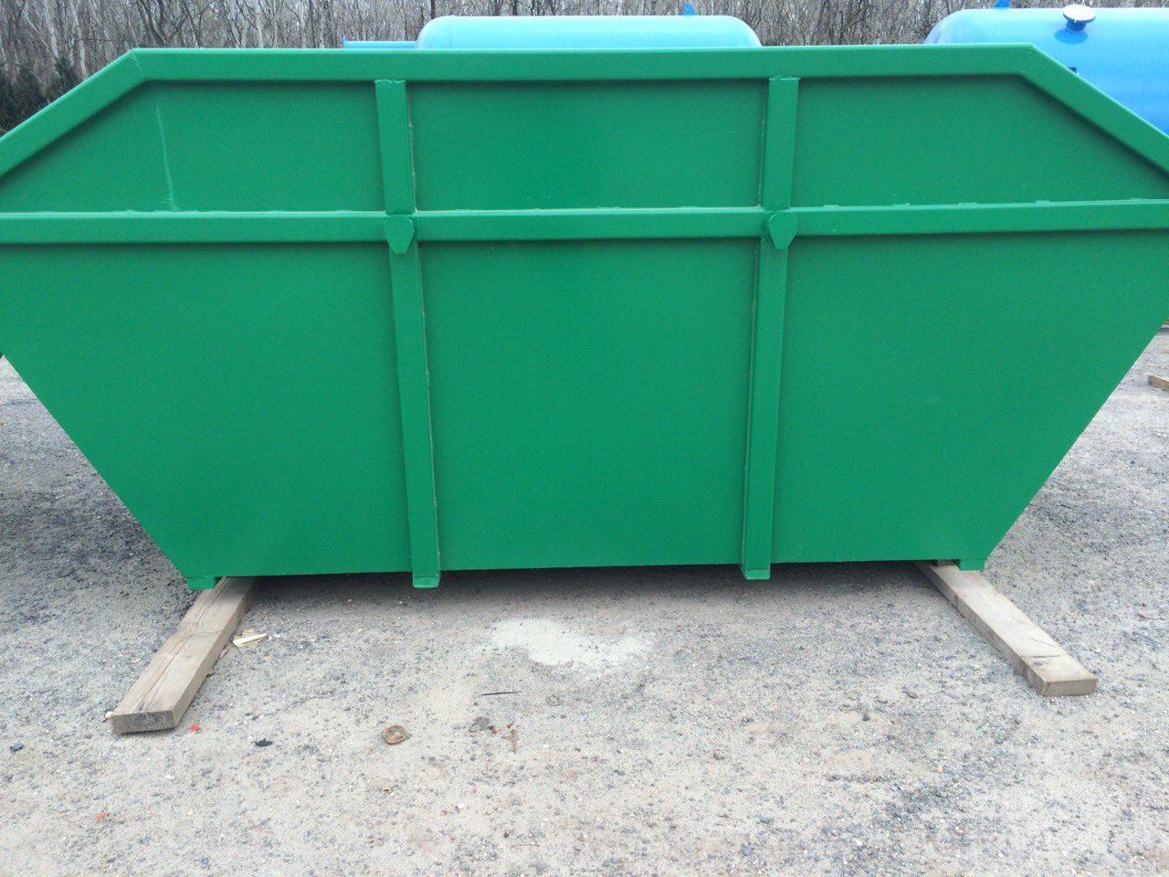 berkeczi-kft-szemetes-kontener-gyartas-05 (1)