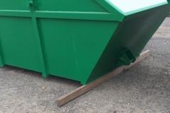 berkeczi-kft-szemetes-kontener-gyartas-03