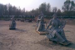 berkeczi-kft-szobor-homokfuvas-01